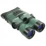 Бинокль ночного видения Tracker 3.5x40 RX