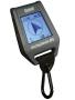 Компас Bushnell BackТrack Point-5 c GPS (360200)