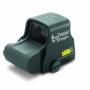 Коллиматорный прицел EOTech XPS2 Zombie Stopper