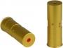 Лазерный патрон Sight Mark для пристрелки 12 калибр