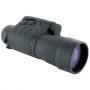 Прибор ночного видения Exelon 3x50