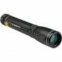 Фонарь BSA ND-3 BOW SubZero Laser Genetics