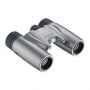 Бинокль Olympus 10x21 RC I Silver