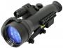 Прицел ночного видения Sentinel GS 2,5x60