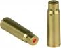 Лазерный патрон Sight Mark для пристрелки 7.62x39A