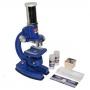 Микроскоп Детский 450x