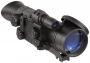 Прицел ночного видения Sentinel G2+ 3х50 (с ЭОП ЭПМ66Г-2)