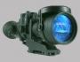 Прицел ночного видения Phantom 4x60 (c ЭОП ЭПМ 66Г-2)