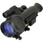 Прицел ночного видения Sentinel GS 2x50
