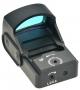 Коллиматорный прицел Hakko BED XT4 mini