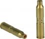 Лазерный патрон Sight Mark для пристрелки 300 Win Mag