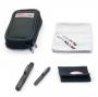 Набор для очистки оптики Lenspen HunterPro Kit