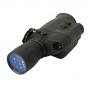Прибор ночного видения Patrol-D 3x42