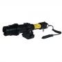 Лазерный фонарь LaserSpeed LS-KS1-G100A
