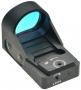 Коллиматорный прицел Hakko BED XT6 mini