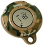 Компасы Bushnell Backtrack c GPS
